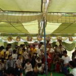 ID-citi-celebration-pic (3)